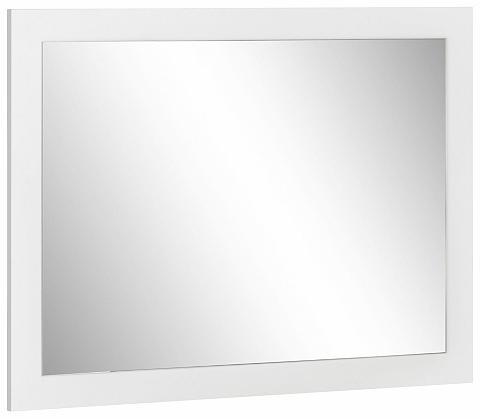 BORCHARDT MÖBEL Borchardt Möbel veidrodis »Panama« 80x...