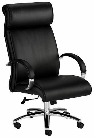 Sukamoji kėdė »Simon«