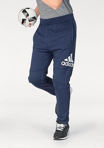 Sportinės kelnės »YOUNG BOY LOGO kelnė...