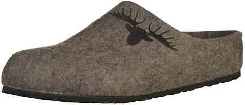 Birkenstock »Wolle« Šlepetės