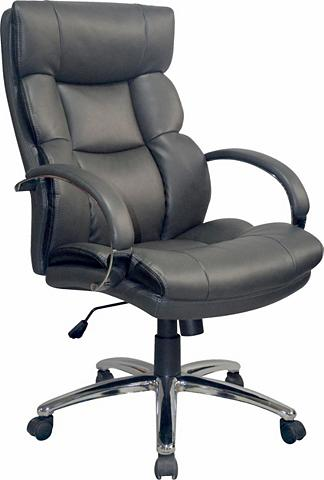 HOMEXPERTS Sukamoji kėdė »Push XXL« iki zu 150 kg...