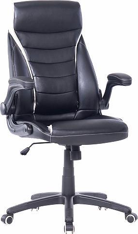 Sukamoji kėdė »Prima«
