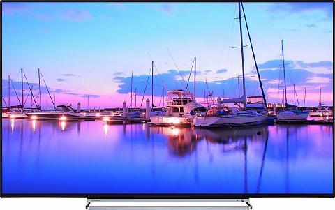 65U6763DA LED-Fernseher (165 cm / (65 ...