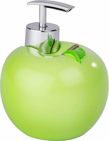 WENKO Muilo dalytuvas »Apfel«