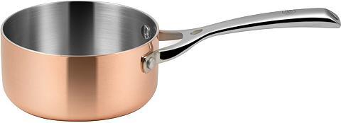 CARL SCHMIDT SOHN Puodas sviestui šildyti Kupfer-Alumini...