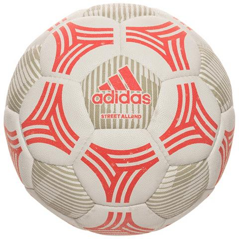 ADIDAS PERFORMANCE Futbolo kamuolys »Tango Allround«
