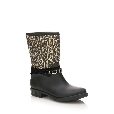 Guminiai batai ROMY