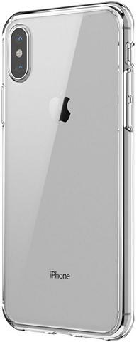 GRIFFIN Dėklas išmaniajam telefonui »Reveal Dė...