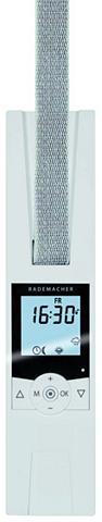 RADEMACHER Elektrinis mechanizmas dėl Žaliuzių »R...