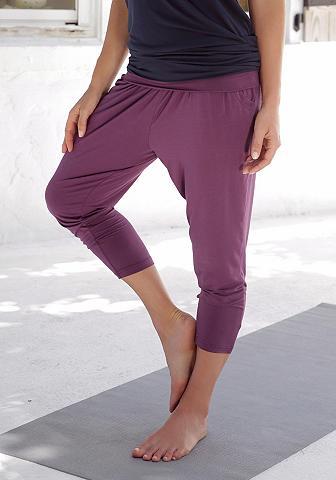 LASCANA Yoga & Relax Kapriai