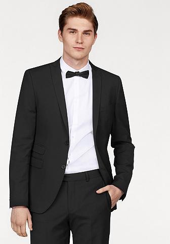 S.OLIVER BLACK LABEL Kostiuminis švarkas