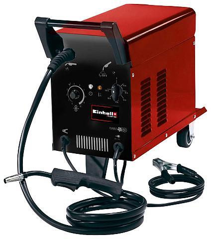 EINHELL Suvirinimo dujomis įranga »TC-GW 150«