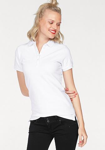 LTB Polo marškinėliai »ZADOTI«