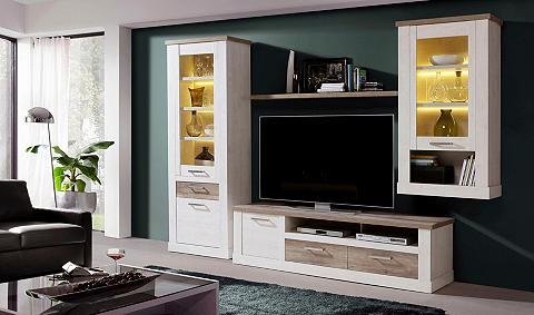 FORTE TV staliukas plotis 1793 cm
