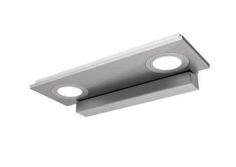 EVOTEC LED Wandleuchte»PANO«