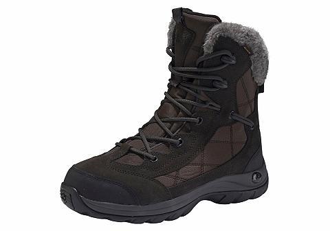 JACK WOLFSKIN Žieminiai batai »Icy Park Texapore Wom...