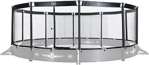 EXIT Vartai »Panna Surround Net« BxH: 488x1...