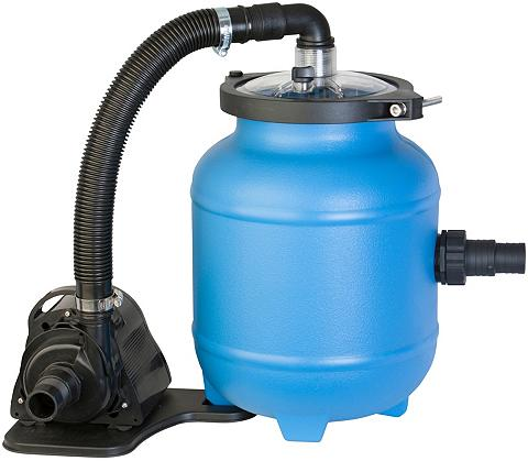 GRE Smėlio filtras »Aqualoon« dėl Baseino ...