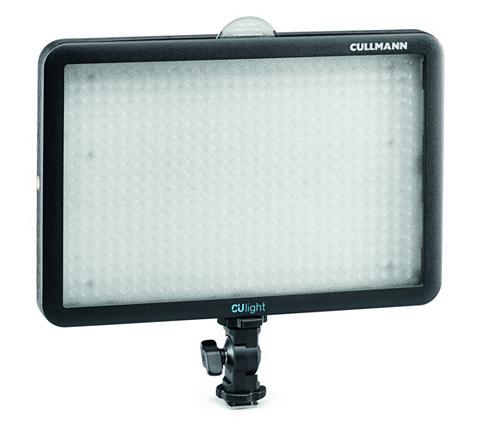 CULLMANN LED Kameros apšvietimas Bi-Colour ir D...