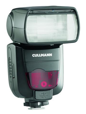 CULLMANN Blykstė dėl Sony-Kameras »CUlight FR 6...