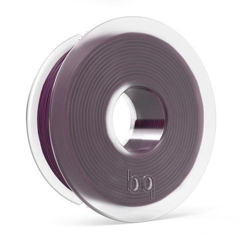 BQ Ritė dėl 3D Spausdintuvas »PLA 175mm«