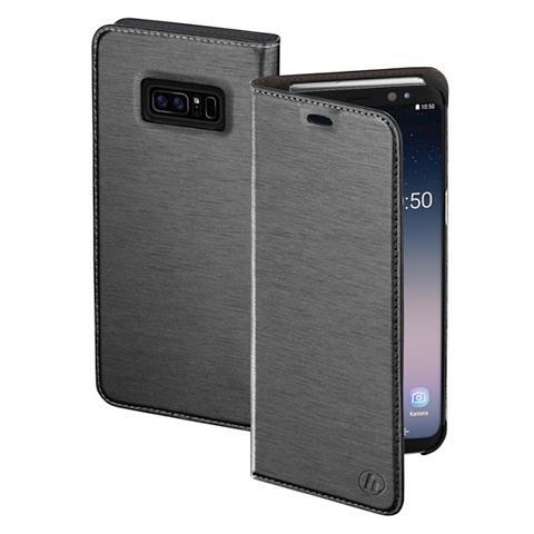 HAMA Dėklas telefonui siauras dėl Samsung G...