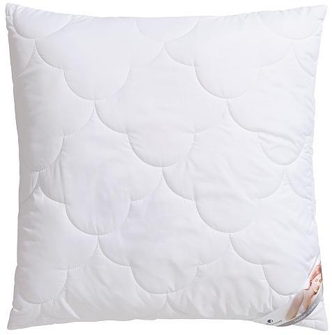 TRAUMECHT Mikropluošto pagalvė »Mondschein Antib...