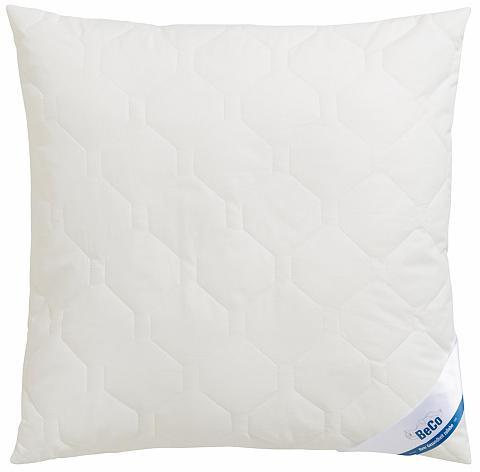 Natūralaus pluošto pagalvė »Tencel Kb ...