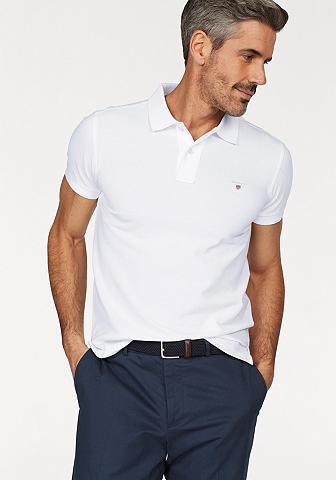 GANT Polo marškinėliai