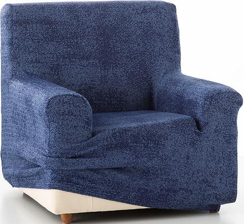 ZEBRA Užvalkalas foteliui »Pepe« Textil