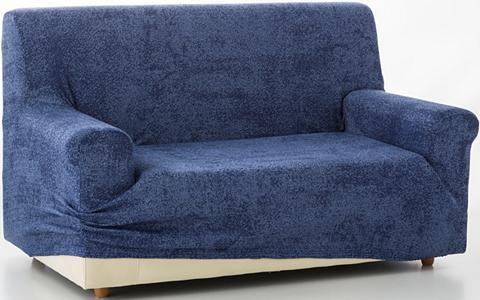 ZEBRA Užvalkalas sofai »Pepe« Textil