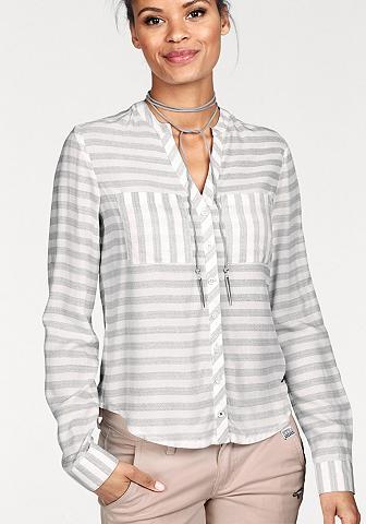 KANGAROOS Kanga ROOS Marškiniai