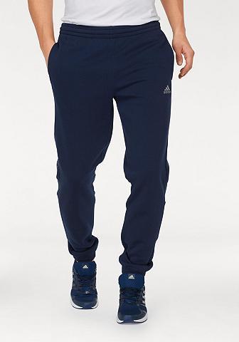 Sportinės kelnės »MEN kelnės«