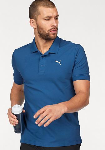 PUMA Polo marškinėliai »ESS Pique Polo«