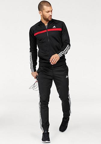 Sportinis kostiumas »MEN TRP CB TRACKS...