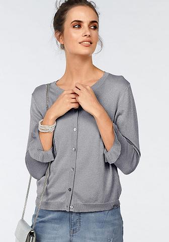 CLAIRE WOMAN Megztinis