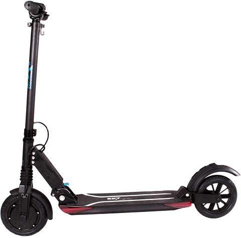 SXT SCOOTERS Elektrinis paspirtukas »SXT light Plus...