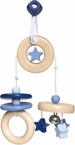 SELECTA Pakabinamas žaislas dėl die Vaikiška a...