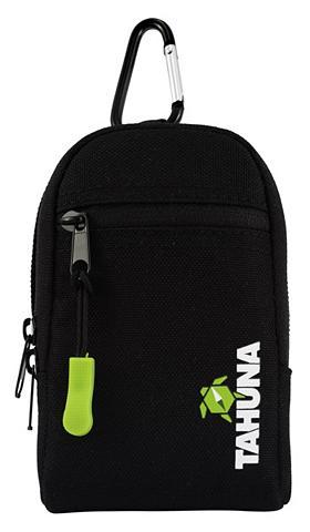TAHUNA Krepšys Apsauginis krepšys dėl GPS-Ger...