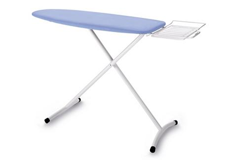 De'Longhi lyginimo lenta »Comfor Table...