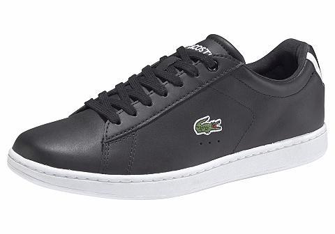 Lacoste »Carnaby BL 1 SPW« Sneaker