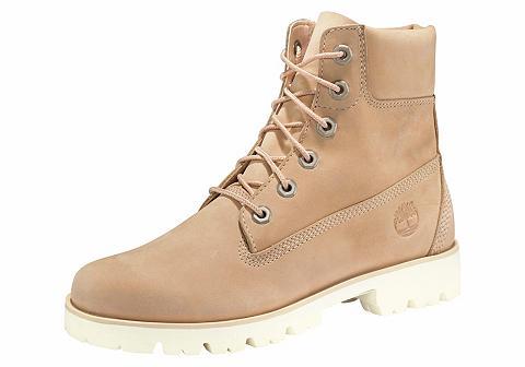 Ilgaauliai batai »Heritage Lite 6in Bo...