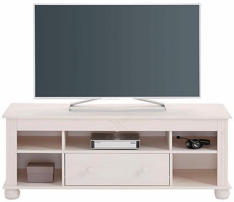 HOME AFFAIRE TV staliukas »Miranda« iš tvirtas Kief...