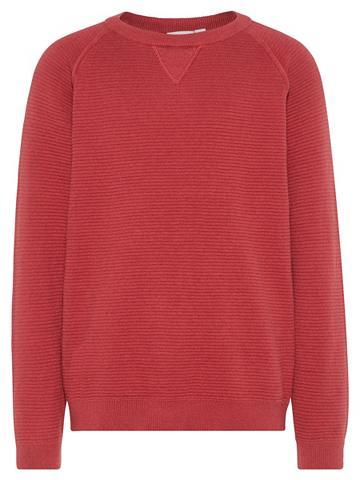 Ripp Megztinis