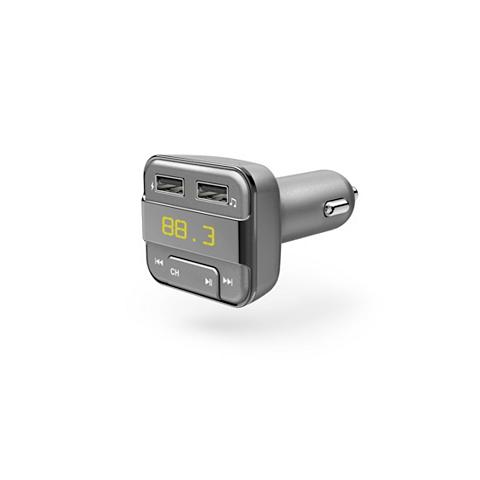 Hama FM Transmitter Bluetooth