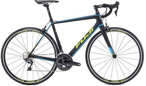 FUJI Bikes lenktyninis dviratis »SL LTD 201...