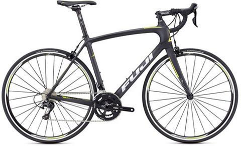 FUJI Bikes lenktyninis dviratis »GRAN FONDO...