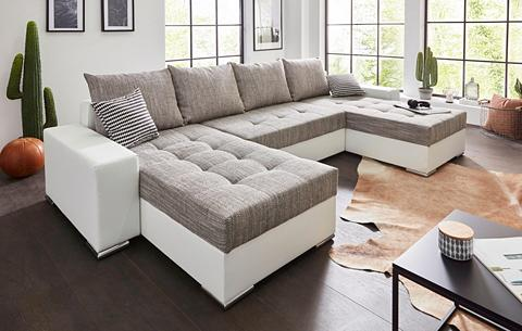 COLLECTION AB Sofa