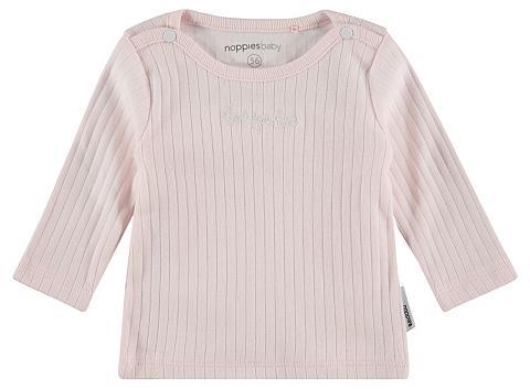 NOPPIES Marškinėliai ilgomis rankovėmis »Keans...