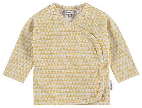 NOPPIES Marškinėliai ilgomis rankovėmis »Kade«...